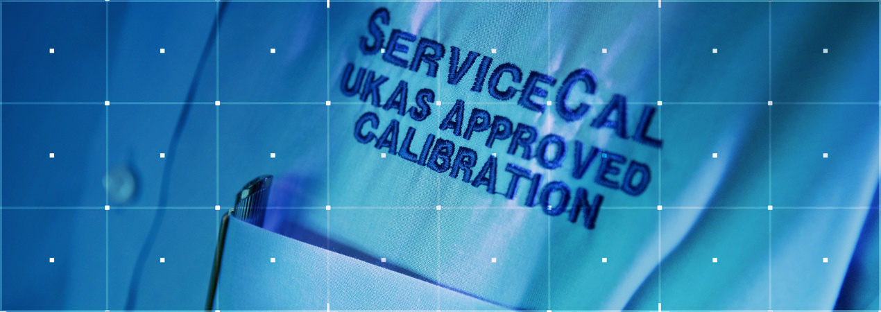 Quality calibration and repairs